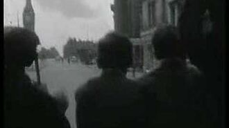 We Are the Lambeth Boys (1959) - extract