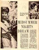 1964-06-24 TVT 2 A Midsummer Nights Dream 1