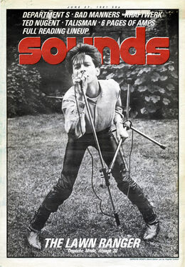 DM-cover-Sounds-27.06.81web-636x913