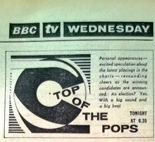 1964-02-05 TOTP in RT