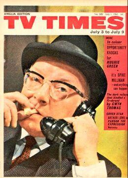 1965-07-03 TVT (1)