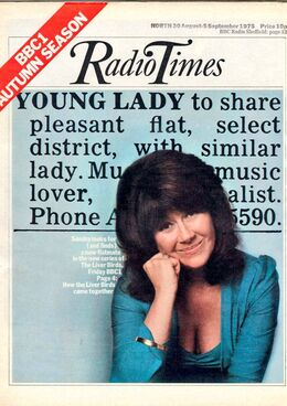 1975-08-30 RT 1 cover