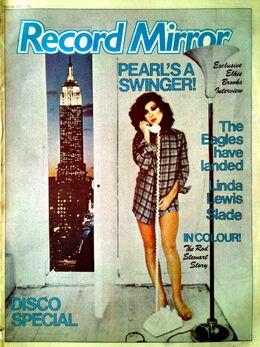 https://www.americanradiohistory.com/Archive-Record-Mirror/70s/77/Record-Mirror-1977-04-30