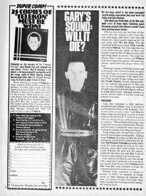 1980-09-20 Look-In 2 Gary Numan 1