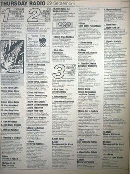 1988-09-29 RT listings 2 radio