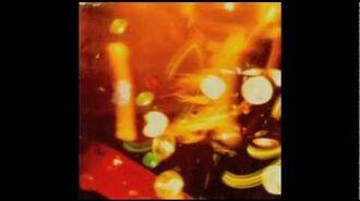 Beatles Christmas 1969 - The Beatles' Seventh Christmas Record