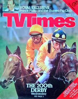 1979-06-02 TVT 1 cover