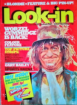 1980-01-05 Look-In (1)