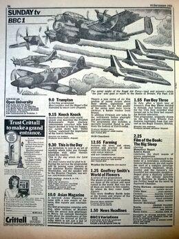 1983-09-18 RT listings 1 Fun Boy Three