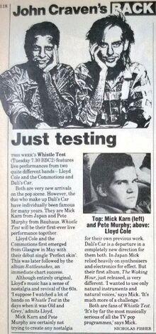 1984-11-27 RT OGWT