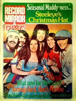 https://www.americanradiohistory.com/Archive-Record-Mirror/70s/75/Record-Mirror-1975-11-29