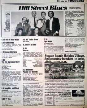 1981-01-22 TVT 2 listings 2