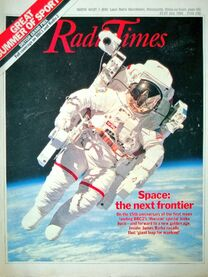 1984-07-21 RT 1 cover Space