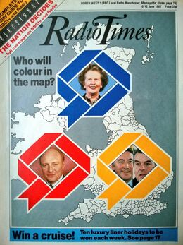 1987-06-06 RT 1 cover Elections