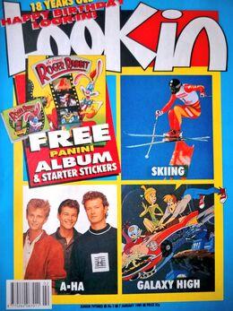 1989-01-07 Look-In (1)