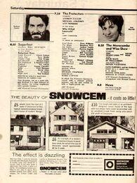 1964-06-06 TVT listings 3