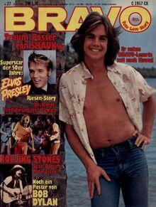 1978-06-29-bravo-cover