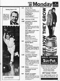 1964-04-20 TVT (1)
