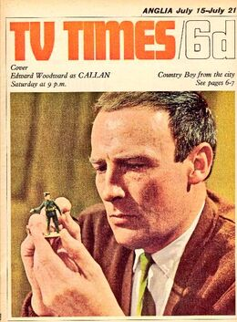 1967-07-15 TVT 1 cover