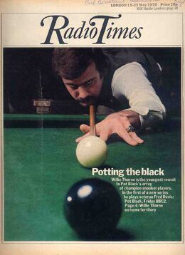 1976-05-15 RT 1 cover