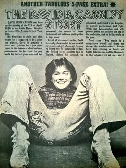 1973-07-21 Look-In 1 David Cassidy 1