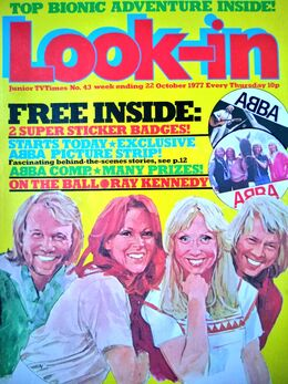 1977-10-22 Look-In (1)