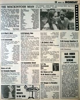 1978-12-13 TVT (2)