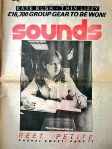 1979-04-14 Sounds 1 cover