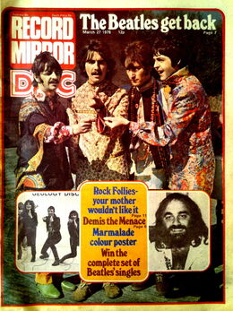 https://www.americanradiohistory.com/Archive-Record-Mirror/70s/76/Record-Mirror-1976-03-27