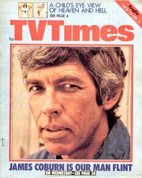 1975-11-29 TVT (1)