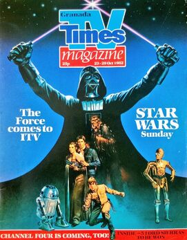 1982-10-23 TVT 1 cover