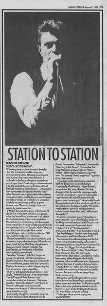 1990-08-04 05 David Bowie Milton Keynes Bowl bowie-live-11th-august-1990-360x1024