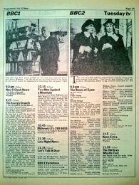 1973-06-12 RT 2 listings