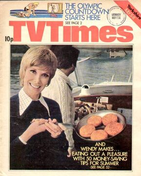 1975-07-05 TVT 1 cover