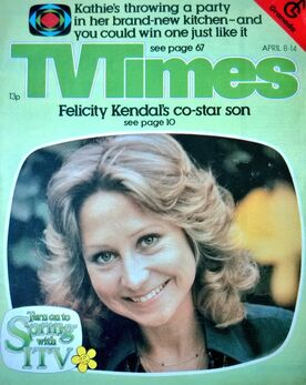 1978-04-08 TVT 1 cover