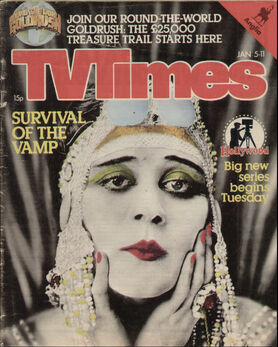1980-01-05 TVt 1 cover