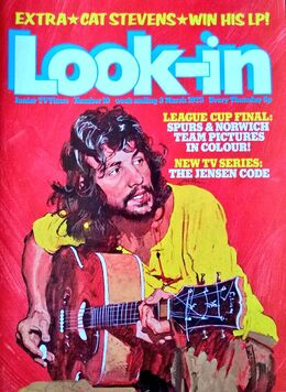 1973-03-03 Look-In cover 1