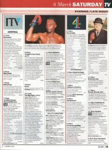 1993-03-06 TV listings 4