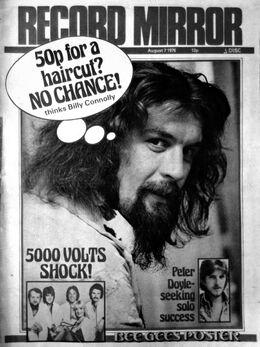 https://www.americanradiohistory.com/Archive-Record-Mirror/70s/76/Record-Mirror-1976-08-07