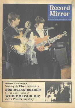 https://www.americanradiohistory.com/Archive-Record-Mirror/60s/66/Record-Mirror-1966-09-03-S-OCR