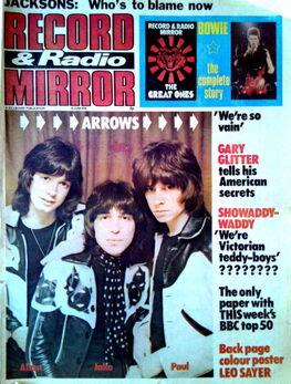 https://www.americanradiohistory.com/Archive-Record-Mirror/70s/74/Record-Mirror-1974-06-15