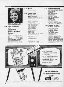 1964-10-31 TVT 2 listings 2