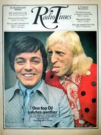 1970-08-01 RT 1 cover