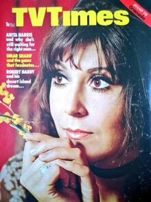 1971-01-09 TV Times 1