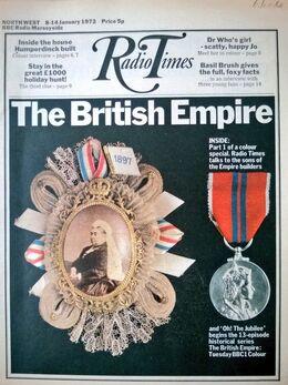 1972-01-08 Radio Times 1