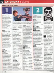 1993-03-06 TV listings 3