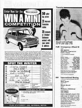 1964-04-21 TVT (2)