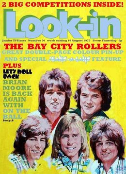 1975-08-18 Look-In 1 cover BCR