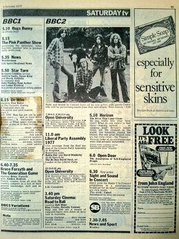 1977-10-01 RT 2 listings 2