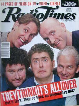 1997-04-05 Rt 1 cover